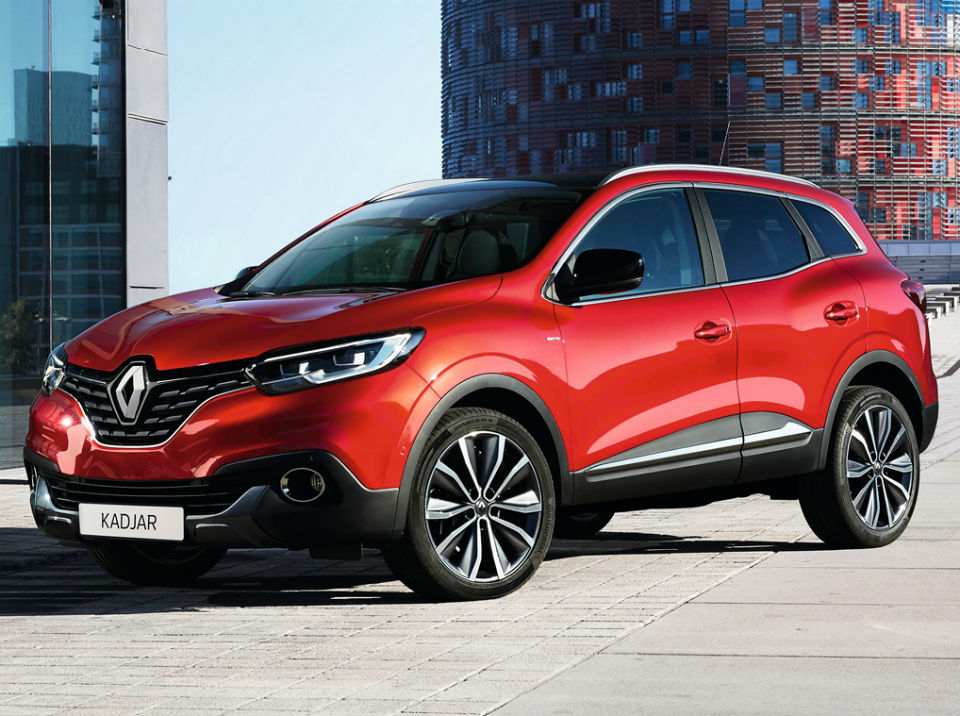renault wrexham find renault cars for sale in wrexham and clwyd. Black Bedroom Furniture Sets. Home Design Ideas