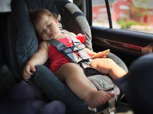 Companies increase uptake of used cars