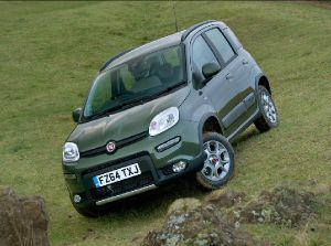 Smart produces limited edition fortwo