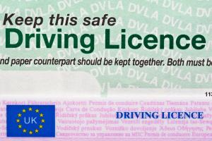 Drivers invited to take part in used cars consultation