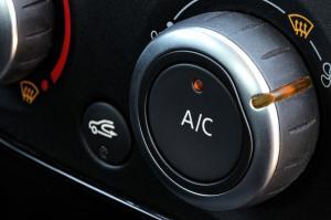 Audi welcomes former Volkswagen head
