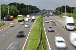 Young motorists offered bonus for safe driving