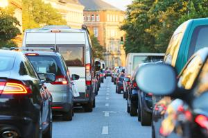 Poor eyesight could remove 7m motorists from the road